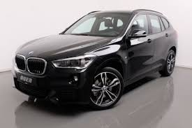 here u0027s the 2016 bmw x1 m sport package page 10