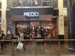 prezzo bid penarth s prezzo bid set for approval after planning u turn