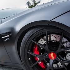 colour change car wraps matte matte metallic u0026 gloss 3m uk
