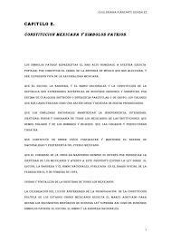poesia alusiva al 5 de febrero de 1917 constitucion apexwallpapers méxico