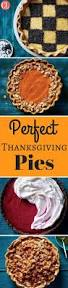 what two countries celebrate thanksgiving day 1485 best thanksgiving recipes images on pinterest thanksgiving