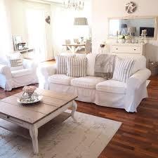 Dekoration Wohnzimmer Weiss Landhaus Hochzeiten Höchst Wanddeko Landhaus Am Besten Büro Stühle