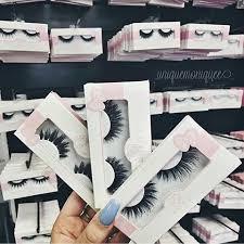 Vanity Box Makeup Artistry Koko Lashes Kokolashes Instagram Photos And Videos