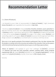 sample reference sheet for resume resume sample reference list