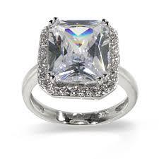 warren wedding rings modern engagement ring for womens engagement rings warren