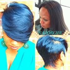 real hair the 25 best joico hair color ideas on fall