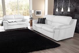 couch auf raten set 2 sitzer und 2 5 sitzer kaufen baur