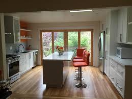 kitchen design show san francisco kitchen design luxury a dirty little secret makes