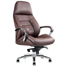 Rolling Office Chair Design Ideas Desk Chair Plush Desk Chair Design Ideas Rolling Office