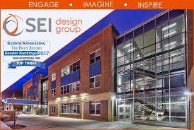 architecture company ranking rbj reader rankings sei design group top 3 best architectural