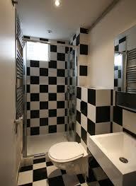 compact bathroom design 100 small bathroom designs ideas