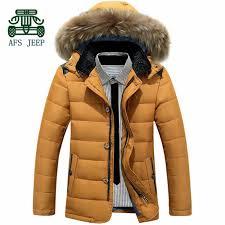 men long dress coat promotion shop for promotional men long dress