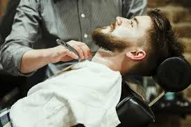 men u0027s hair salons coupons u0026 deals near rockwall tx localsaver