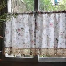 French Kitchen Curtains by French Kitchen Curtains Home Decoration