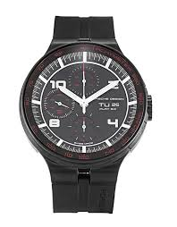porsche design outlet porsche design outlet shop outlets watches shop