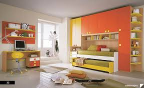 kids room decoration bedroom incredible girls children bedroom decoration design ideas