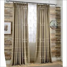 Country Themed Shower Curtains Country Style Shower Curtains Country Style Shower Curtain Cheap
