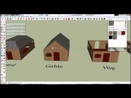 tutorial sketchup autocad watches google and tutorials on pinterest