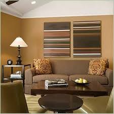 painting ideas for home interiors amazing of incridible delightful interior paint color 6295