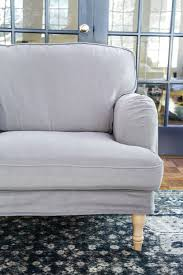 2 Person Armchair Ikea U0027s New Sofa And Chairs And How To Keep Them Clean Bless U0027er House