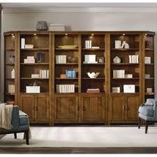 Hooker Bookcases Bookcases Athens Bogart Watkinsville Lawerenceville