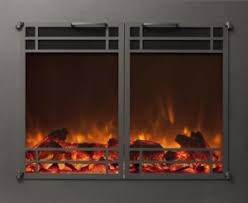 Electric Fireplaces Inserts - electric fireplace inserts u0026 accessories forshaw