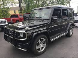 used mercedes g class sale used mercedes g class for sale in bedford nh 11 used g
