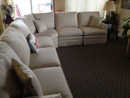 How Much Does It Cost To Reupholster A Chair How Much Does It Cost To Reupholster A Sectional Sofa