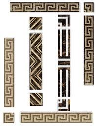 border 3 deco interiors border design marble