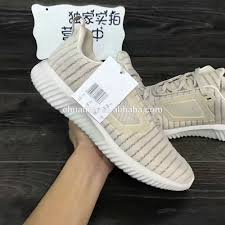 dropship running shoes dropship running shoes suppliers and