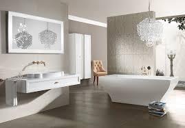 Bathroom Tile Ideas Uk by Bathroom Tile Uk Bathroom Tiles Amazing Home Design Fresh At Uk