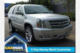 pre owned cadillac escalade for sale used cadillac escalade for sale in rochester ny edmunds