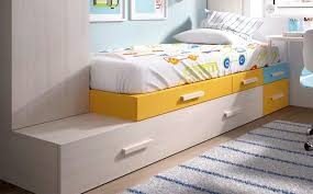 chambre pont pas cher cuisine chambre pont ado secret de chambre lit ado pas cher lit