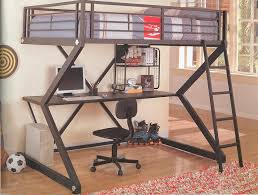 make full size loft bed plans diy full size loft bed plans