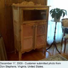 Safe Cabinet R14 1527 Pierced Tin Pie Safe Cabinet Vintage Woodworking Plan