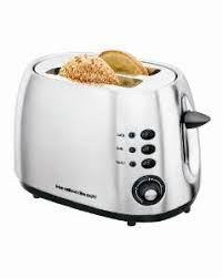 Bread Toasters Top 10 Best Bread Toasters Reviews 2015