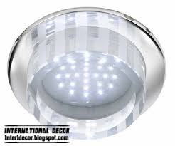 Used Ceiling Lights Ceiling Light Fixtures Choosing