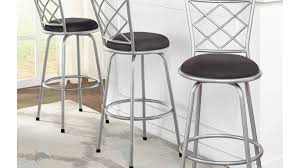 Beguiling Kitchen Counter Height Stools by Sofa Dazzling Extraordinary Bar Stool Heights Furniture Stunning
