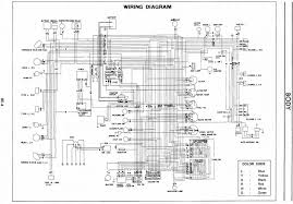 nissan s14 wiring diagram with template wenkm com