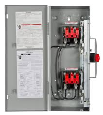 double throw safety switch wiring diagram efcaviation com