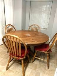 Replacement Dining Room Chairs Dining Room Chairs With Wheels Eurecipe