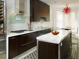 Easy Diy Kitchen Backsplash by Backsplash Ideas For Kitchens Inexpensive