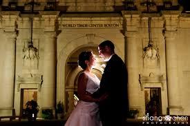 boston wedding photographers and jeff married seaport hotel boston wedding saavedra