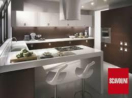 Cucine Con Isola Scavolini Prezzi by Awesome Cucine Scavolini Moderne Prezzi Contemporary Ideas