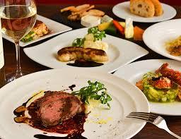 cuisine vin de file repas savoyard et vin de cruet jpg wikimedia commons