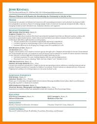 100 Teacher Resume Templates Curriculum by Art Resumes Aerc Co