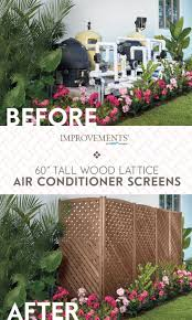 best 25 landscaping equipment ideas on pinterest fencing