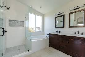 3301 naples drive listed by the address real estate the address 3301 naples drive oxnard ca