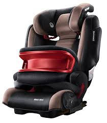 si e auto sport recaro recaro monza is mocca amazon co uk baby