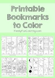 printable easter bookmarks to colour 1933 best printables images on pinterest free printable free
